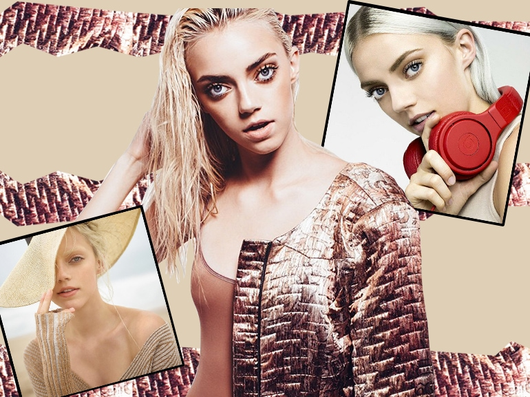 cover.pyper-america-smith-beauty-look-mobile