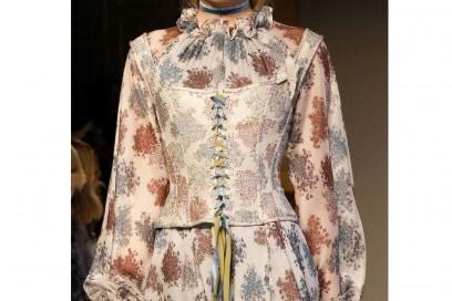 corsetto-luisa-beccaria