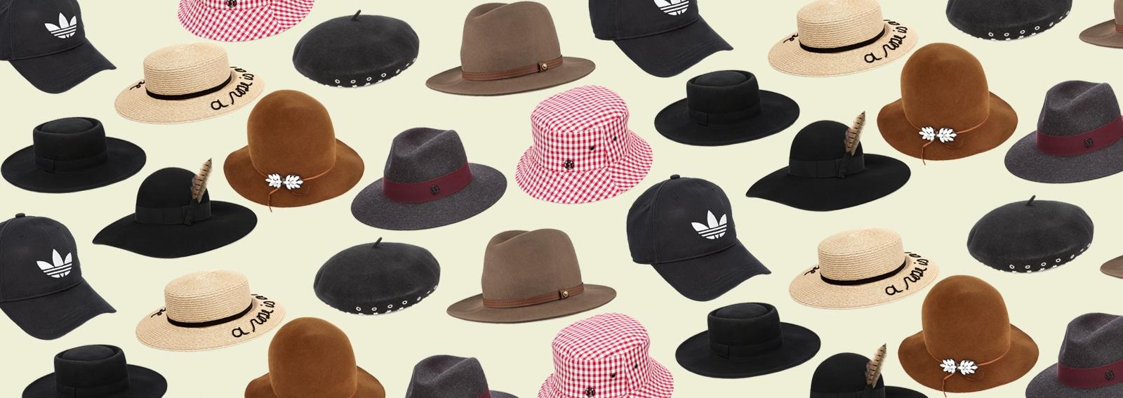 cover 10 cappelli must have desktop