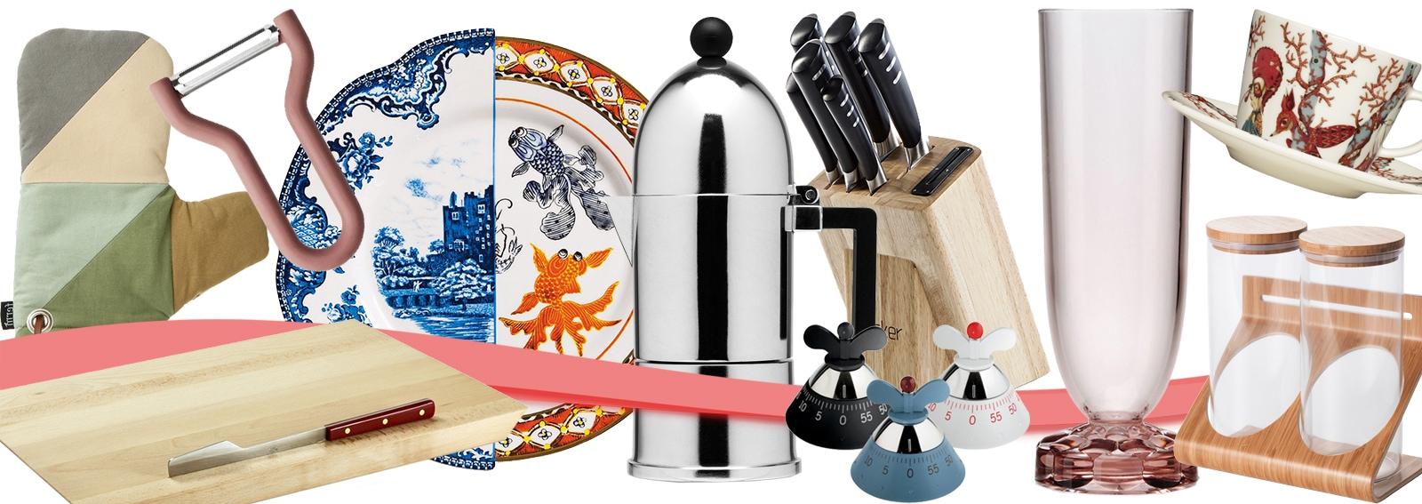 cover-accessori-cucina-sotto-100-euro-desktop
