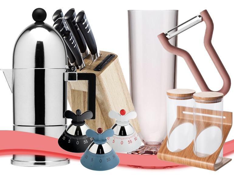 cover-accessori-cucina-sotto-100-euro-mobile