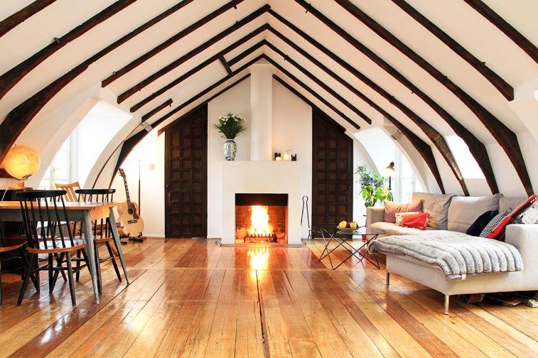 Parigi con Airbnb: la nostra selezione