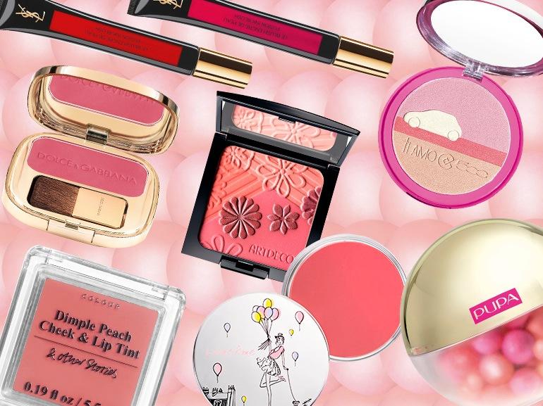 cover-blush-le-novita-della-primavera-mobile