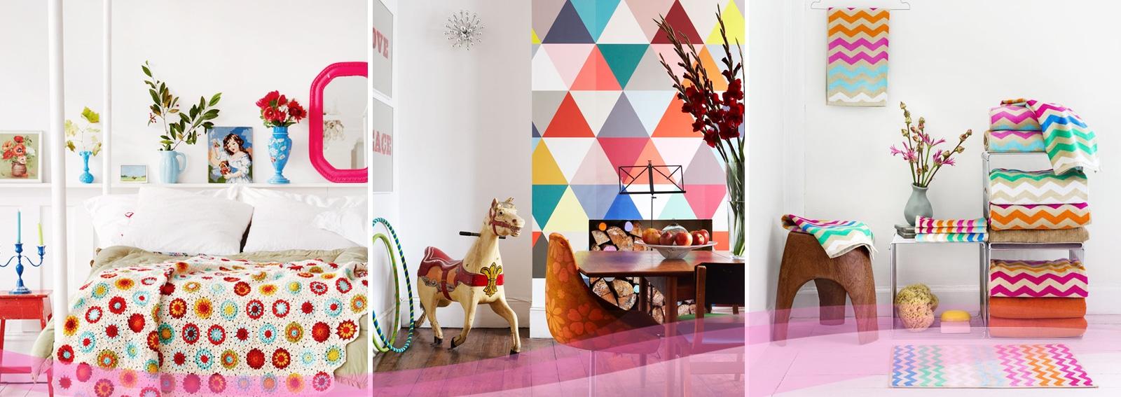 cover-casa-vivere-a-colori-desktop