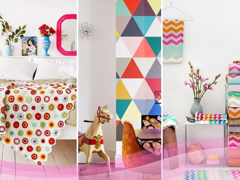 cover-casa-vivere-a-colori-mobile