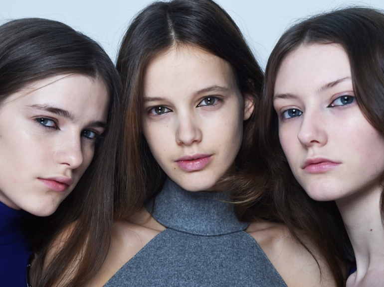 cover-david-koma-autunno-inverno-2016-backstage-beauty-mobile