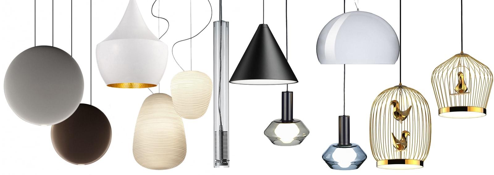 cover-lampade-a-sospensione-desktop