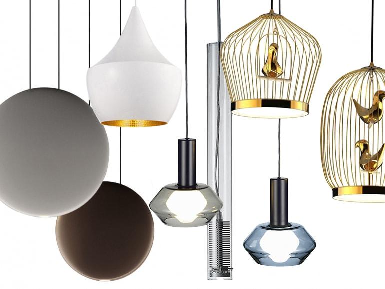 cover-lampade-a-sospensione-mobile