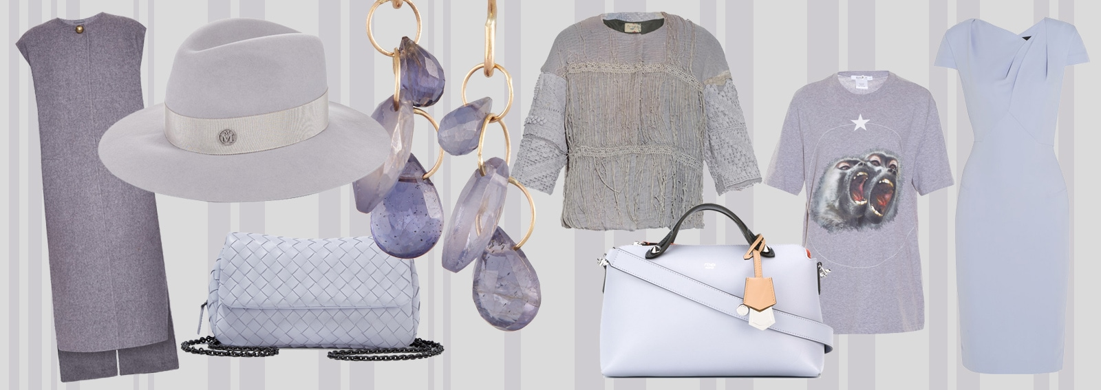 cover lilac grey la nuance pantone dekstop
