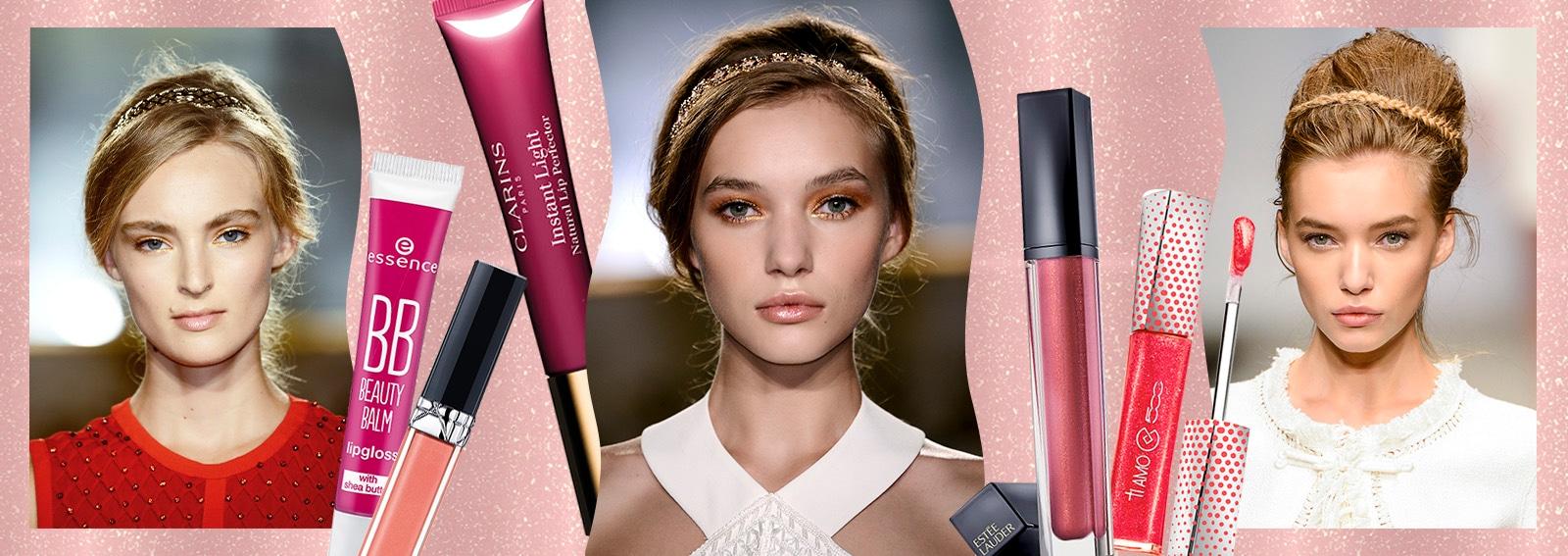cover-lipgloss-le-novita-per-la-desktop