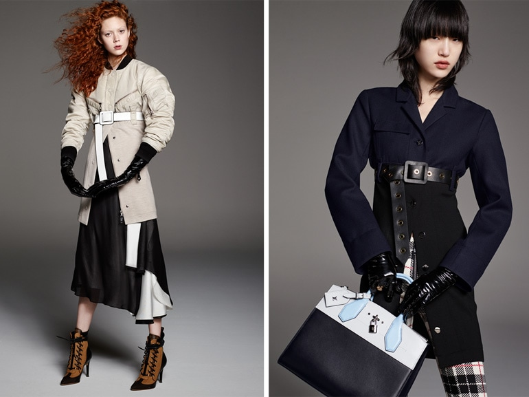 cover-louis-vuitton-pre-fall-mobile