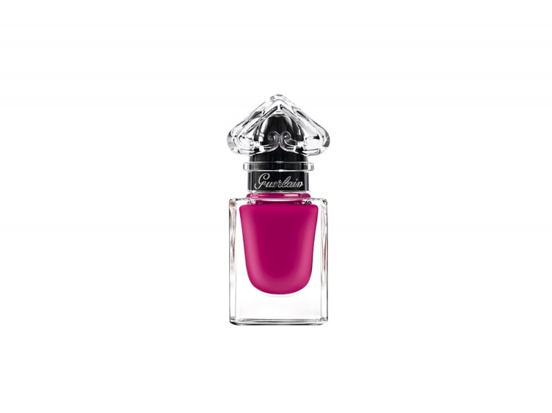 cover-nail-art-primavera-2016-guerlain-la-petite-robe-noire-Vernis-LOLLIPOP-002