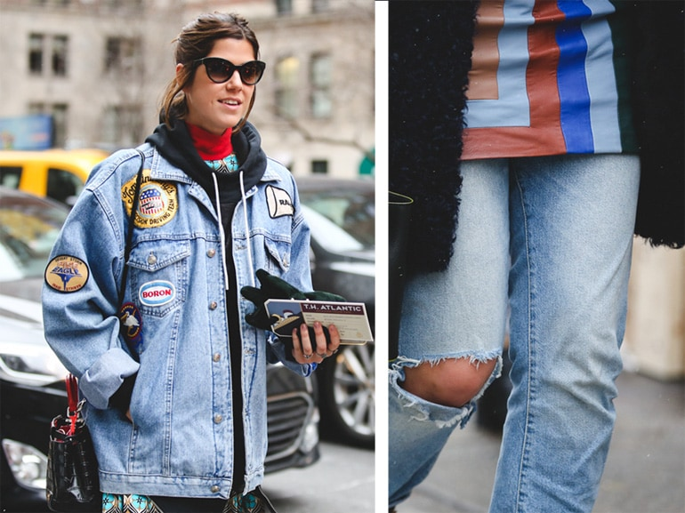 cover-nyc-trend-denim-mobile