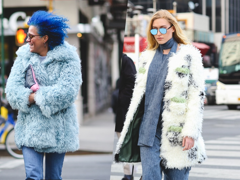 cover-nyfw-trend-eco-fur-2016-mobile