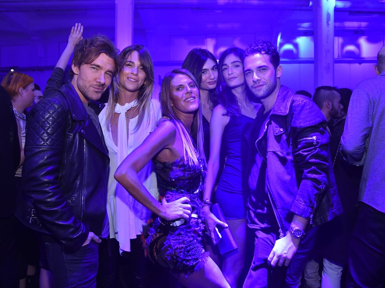 cover-party-diesel