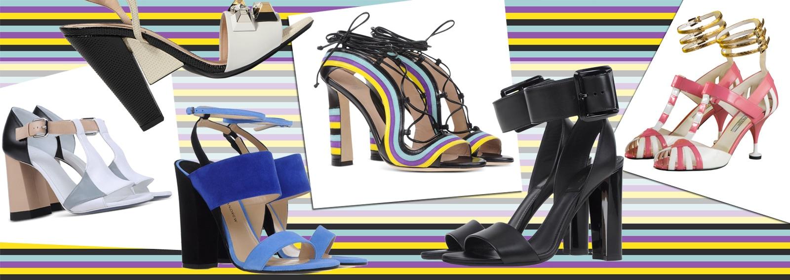 cover scarpe tacco pe 2016 desktop