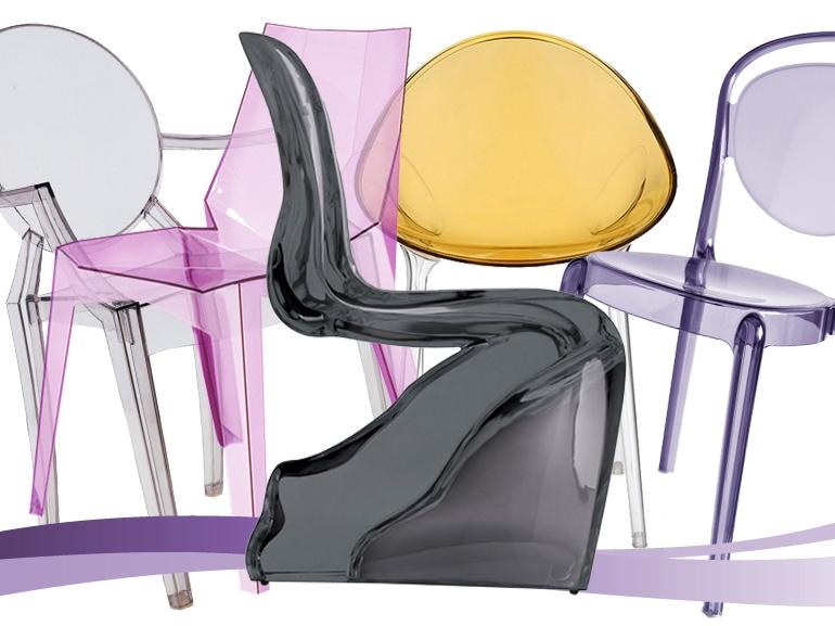 cover-sedie-trasparenti-mobile