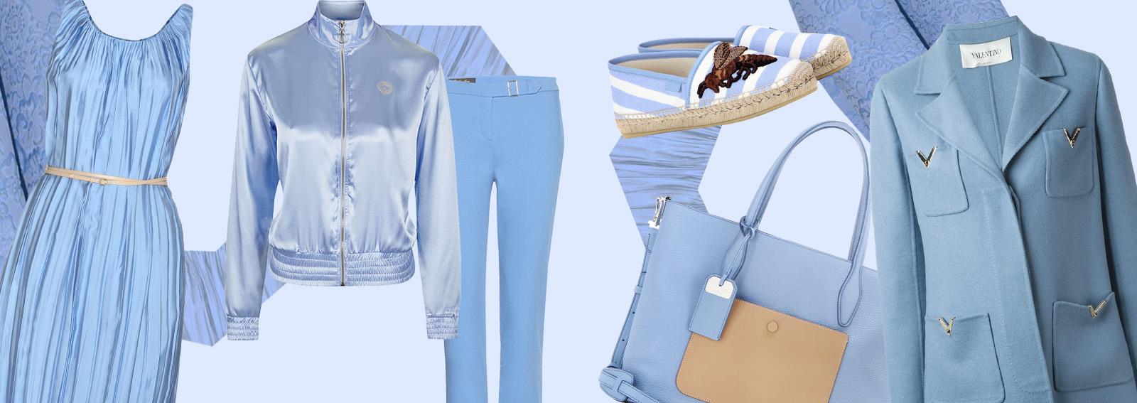 cover serenity l'azzurro pantone per la primavera dekstop
