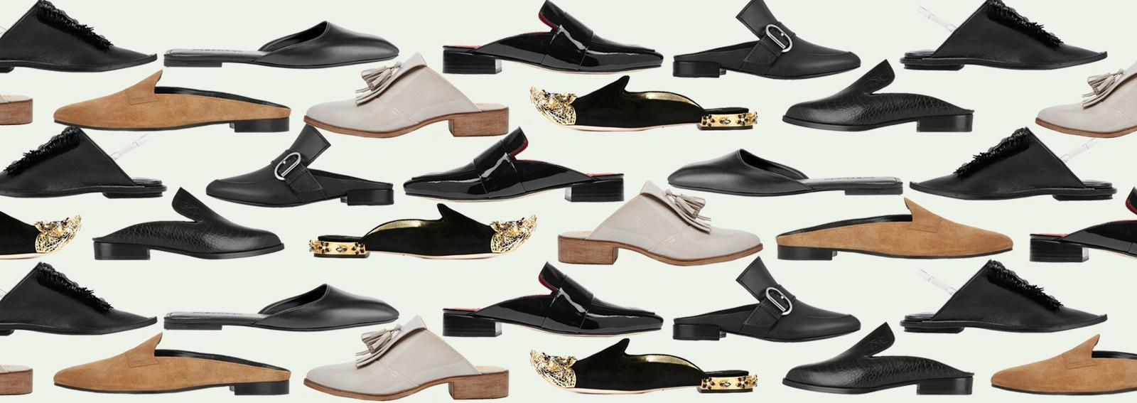 cover slippers pe 2016 desktop