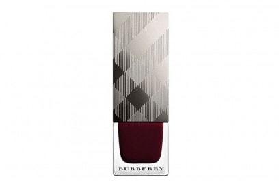 cover-smalti-primavera-2016-burberry-nail-polish-black-cherry