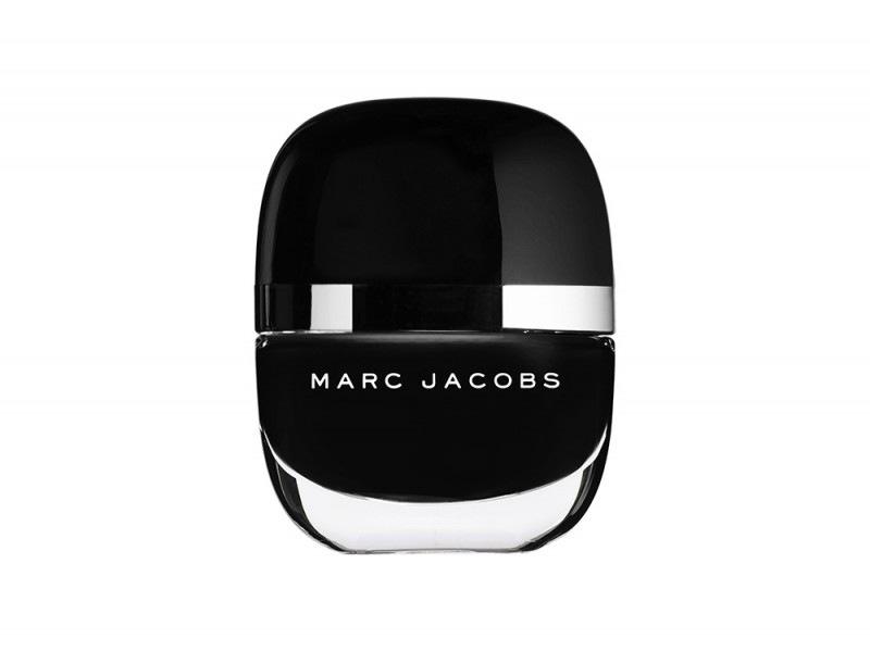 cover-smalti-primavera-2016-marc-jacobs-beauty-ENAMORED-nail-laquer-Black-lacquer