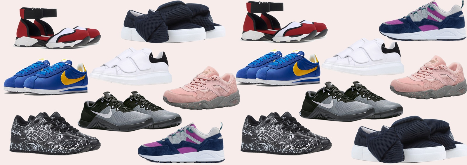 cover sneakers pe 2016 dekstop