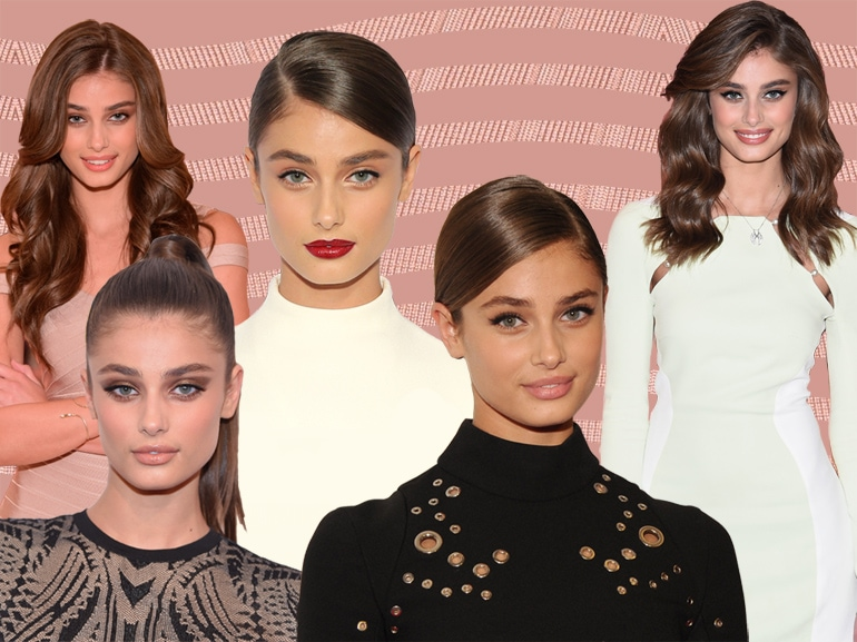 cover-taylor-hill-i-beauty-look-mobile