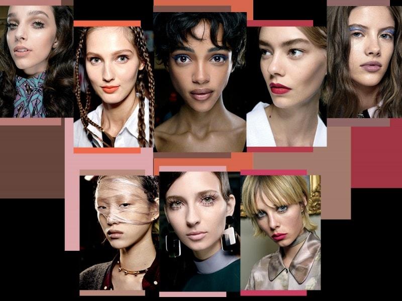 Trucco labbra: le tendenze MAC Cosmetics per la Primavera-Estate