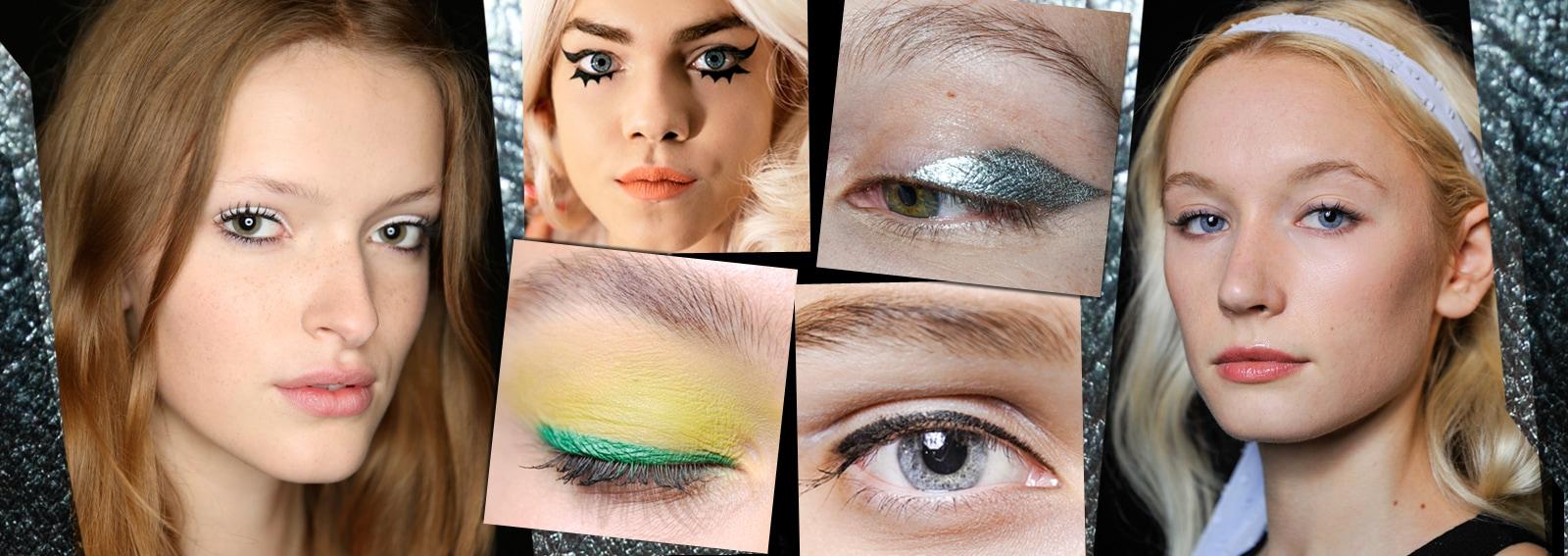 cover-trucco-occhi-con-eyeliner-tutte-DESKTOP