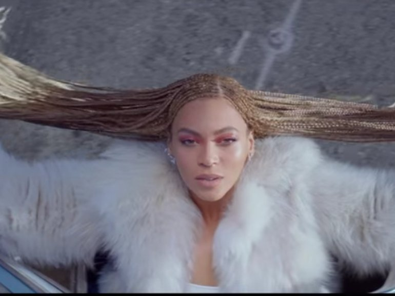 cover_Beyonce Formation_MOBILE