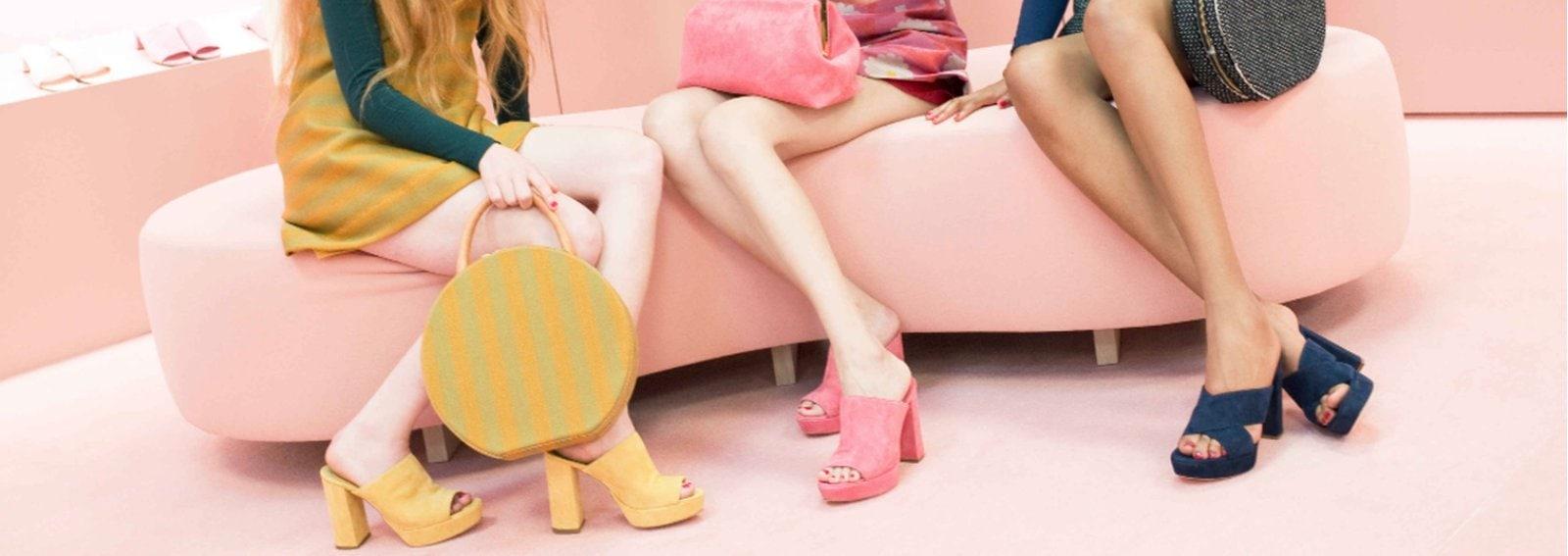 cover_Mansur Gavriel Shoes Collection_DESKTOP