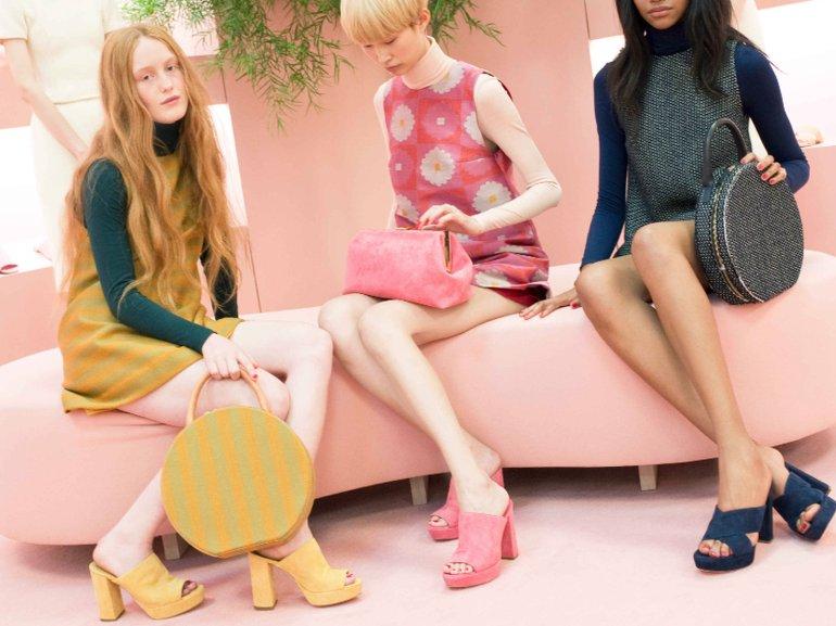 cover_Mansur Gavriel Shoes Collection_MOBILE