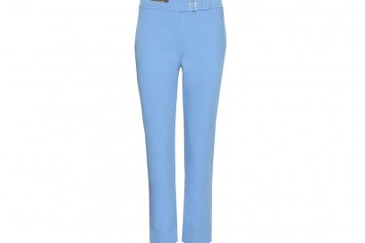 cropped pants loro piana