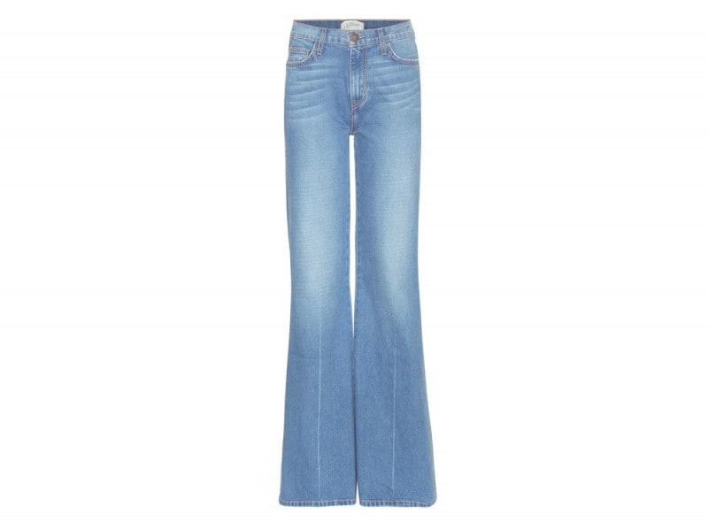 current-elliot-jeans