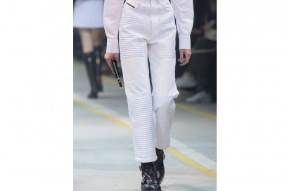 diesel-white-pants