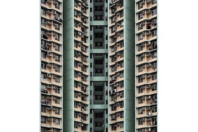 @dima_kalmykov – HongKong