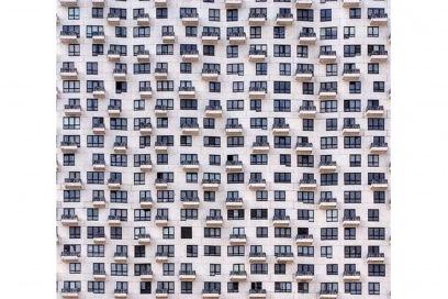 @dima_kalmykov  – Mosca