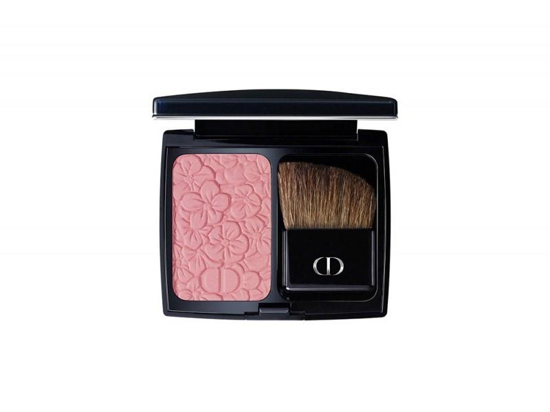 dior-blush-floral-pink