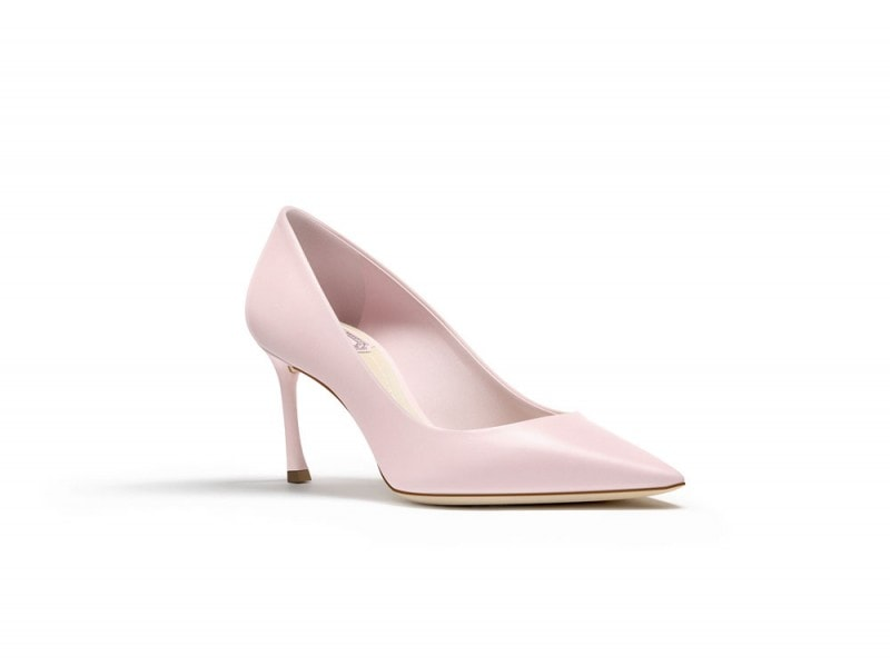 dior-decollete-rosa