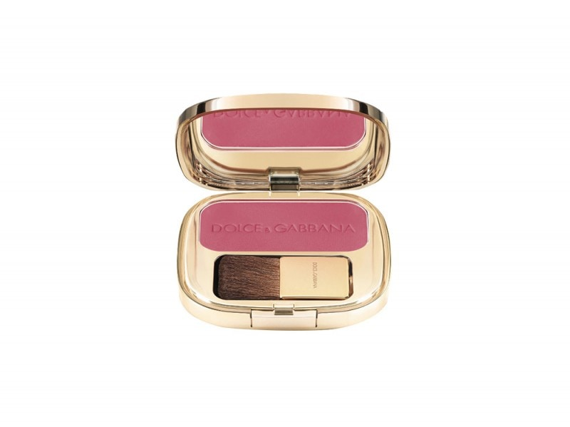dolce-e-gabbana-the-blush-bacio