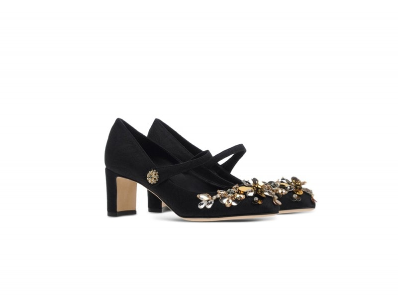 dolce-&-gabbana-scarpe-mary-jane