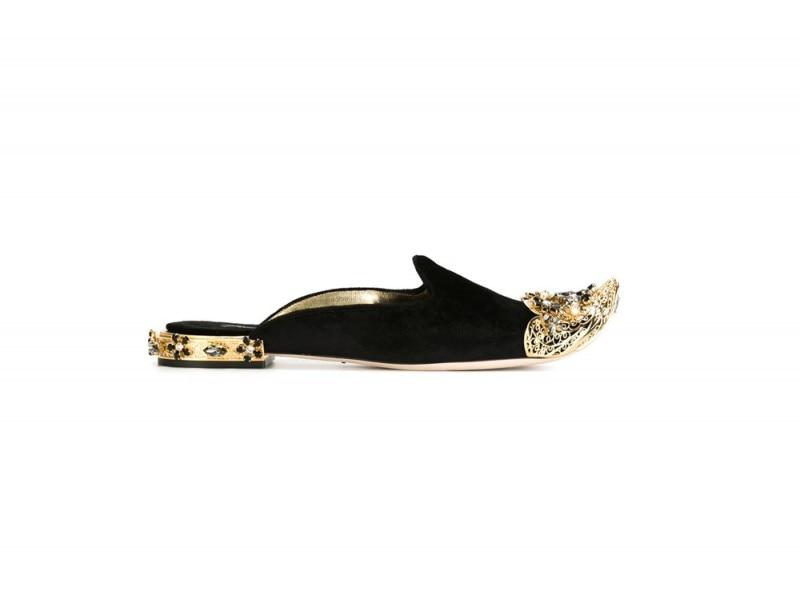 dolce-&-gabbana-slippers