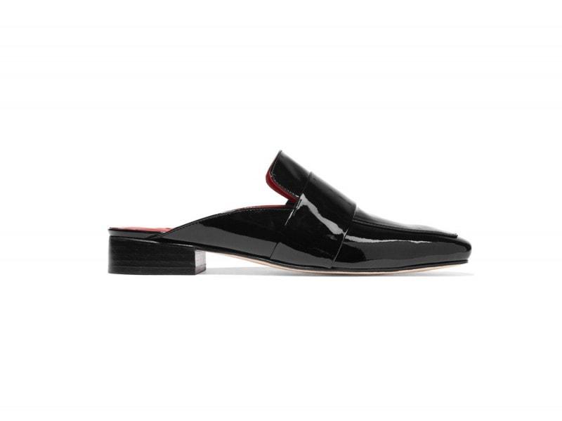 dorateymur-vernice-slippers