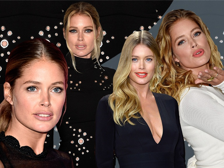doutzen-kroes-beauty-mobile