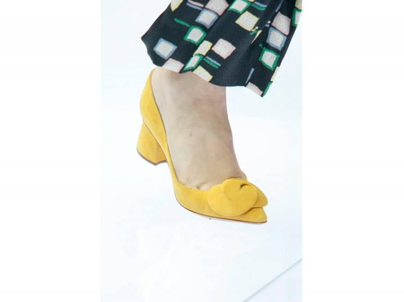 emporio-armani-scarpe-gialle