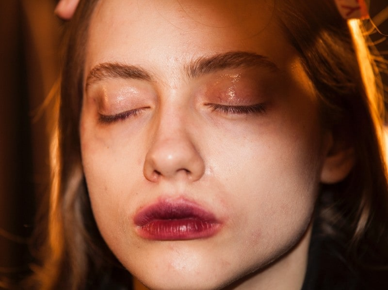 erdem-autunno-inverno-2016-backstage-beauty-1