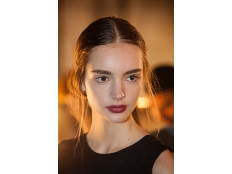 erdem-autunno-inverno-2016-backstage-beauty-10