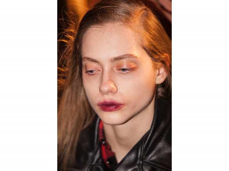 erdem-autunno-inverno-2016-backstage-beauty-2