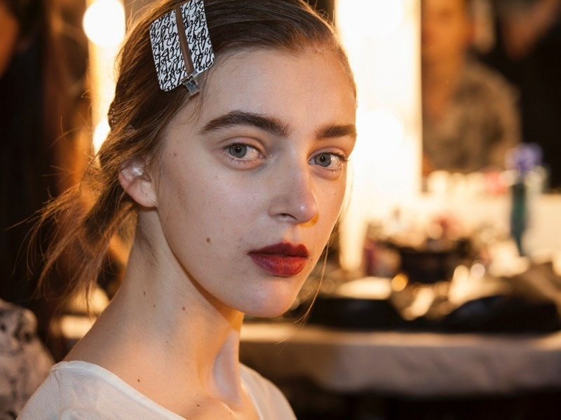 erdem-autunno-inverno-2016-backstage-beauty-4