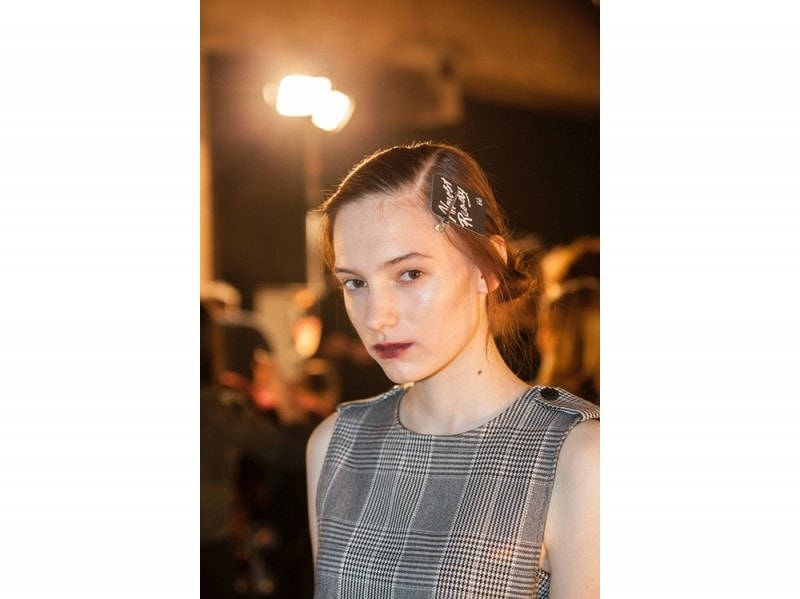 erdem-autunno-inverno-2016-backstage-beauty-6